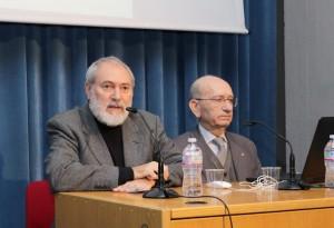 11.12.17 Prospettive di crescita interculturale, economica e sociale PRINTES